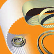 quality power transmission belts